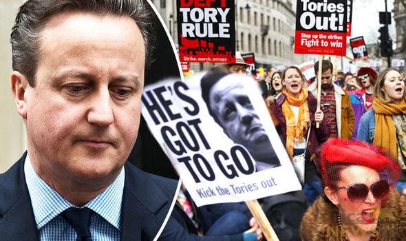 David-Cameron-resign
