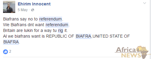 biafra referendum rigged2