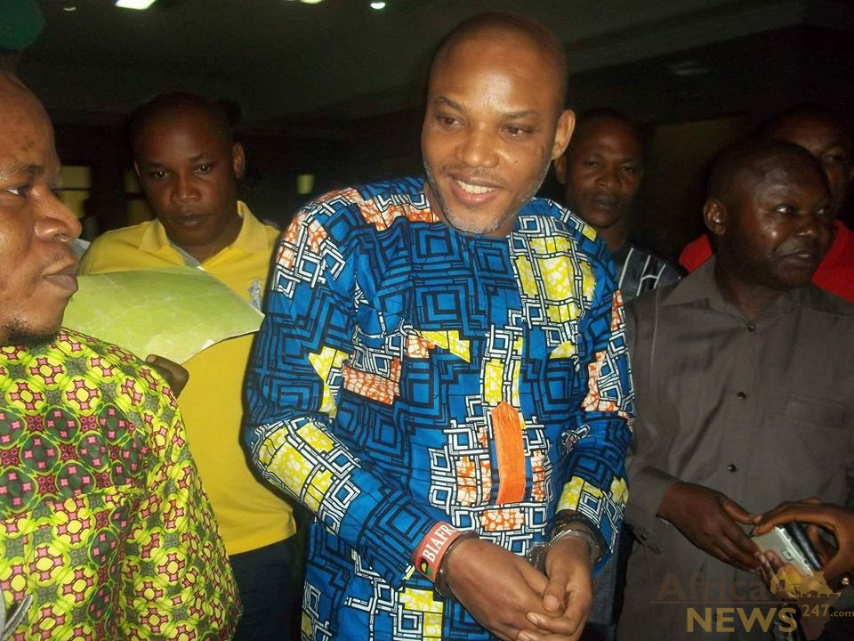 kanu in court 20th june1