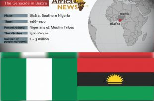 Online muslimi dating Nigeriassa