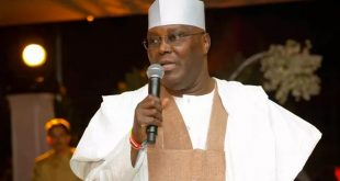 BREAKING: You can't access INEC server, Supreme Court dismisses PDP, Atiku's appeal