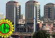 BREAKING: NNPC, Nigeria's State Oil Firm, Announces Oil Lifting Companies For 2019/2020
