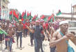 IPOB expresses joy over visit to UN