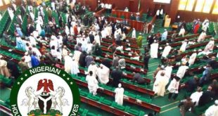 House of Reps Summon Emefiele, NNPC, DSS Boss