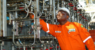 FG commends ExxonMobil, Africare, NBA's quest for youth devt