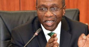 Border Closure: CBN governor gives conditions for opening