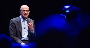 Microsoft & Nokia Come Together Yet Again, Aims To Work On AI, IoT, Cloud