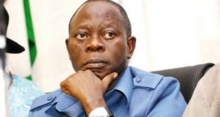 APC crisis: Real reasons Oshiomhole should resign – Party