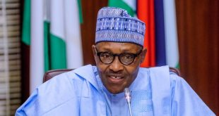 Buhari tasks APPO member countries to be objective in decision making
