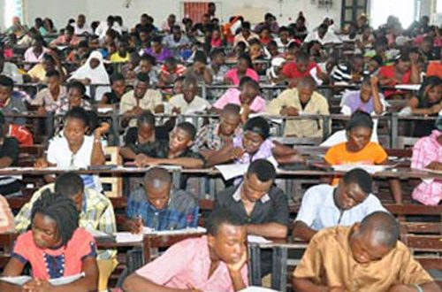 COVID-19: FG says no approval for resumption of schools yet